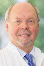 Dr. med. Rüdiger Popp - new