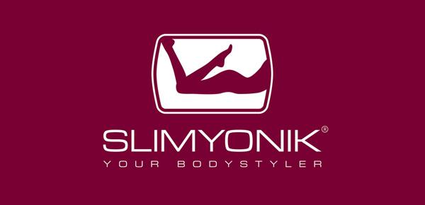 slimyonik-logo