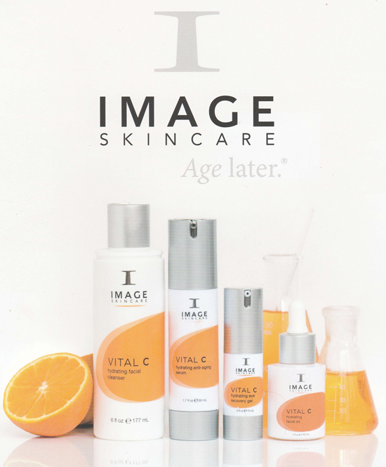 Image-skin-care