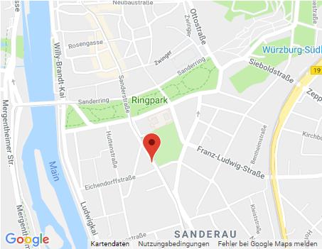 popp_map