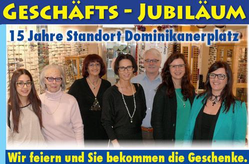 jubil