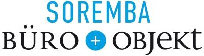 Soremba_Logo_2014_04_2