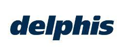 Delphis