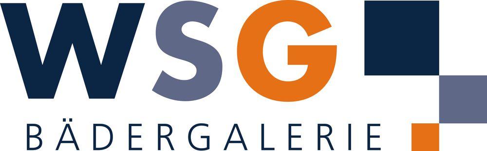 Logo WSG Bädergalerie