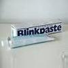 blinkpaste
