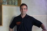 Michael Dallner