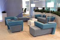 Haworth_LTB_Orgatec