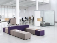 K+N_networkplace_locationrgb_10_450
